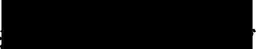 sp_19-09_02-2