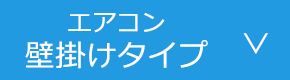 sp_19-09_m1