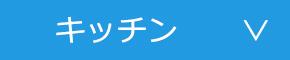 sp_19-09_m7