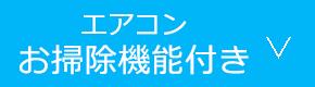 sp_19-11_03_02