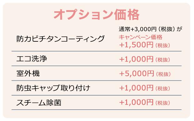 sp_20-04_16