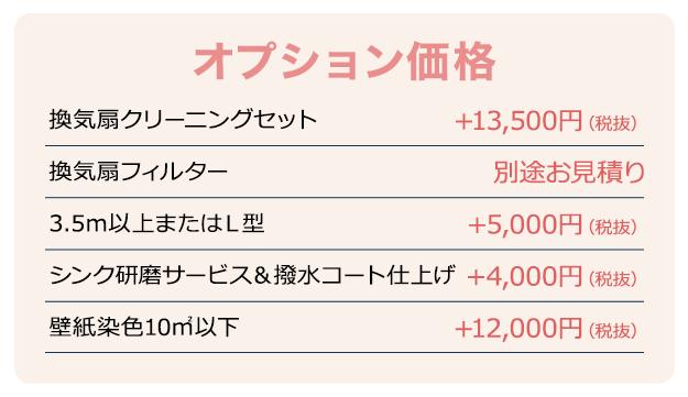 sp_20-04_27