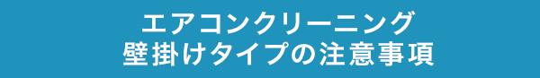 sp_20-04_28