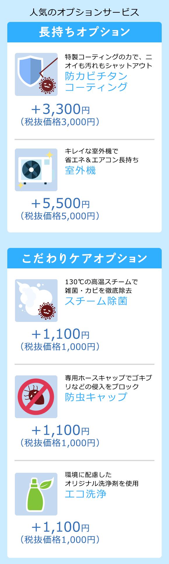 sp_2103aircon_09
